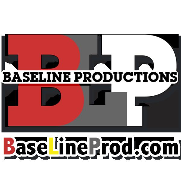 Baseline Productions