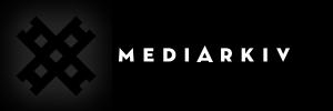 Mediarkiv