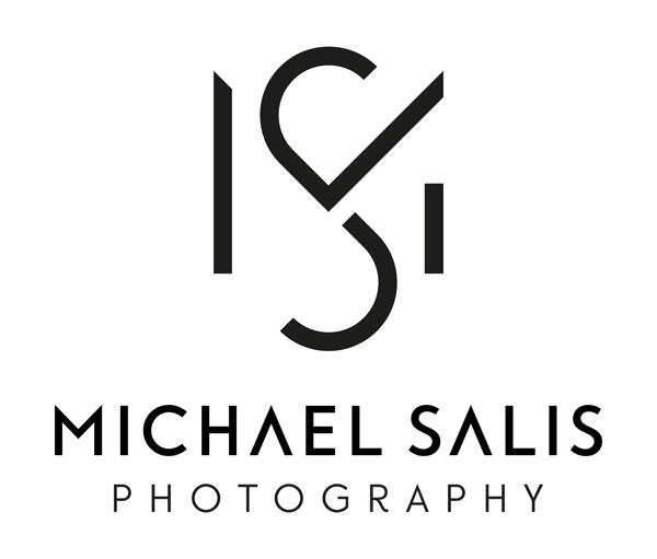 Michael Salis Photography