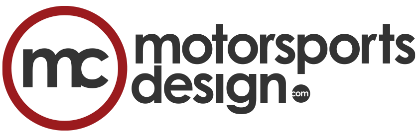 MC Motorsports Design / MyhreCreative