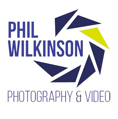 Phil Wilkinson Photography & Video