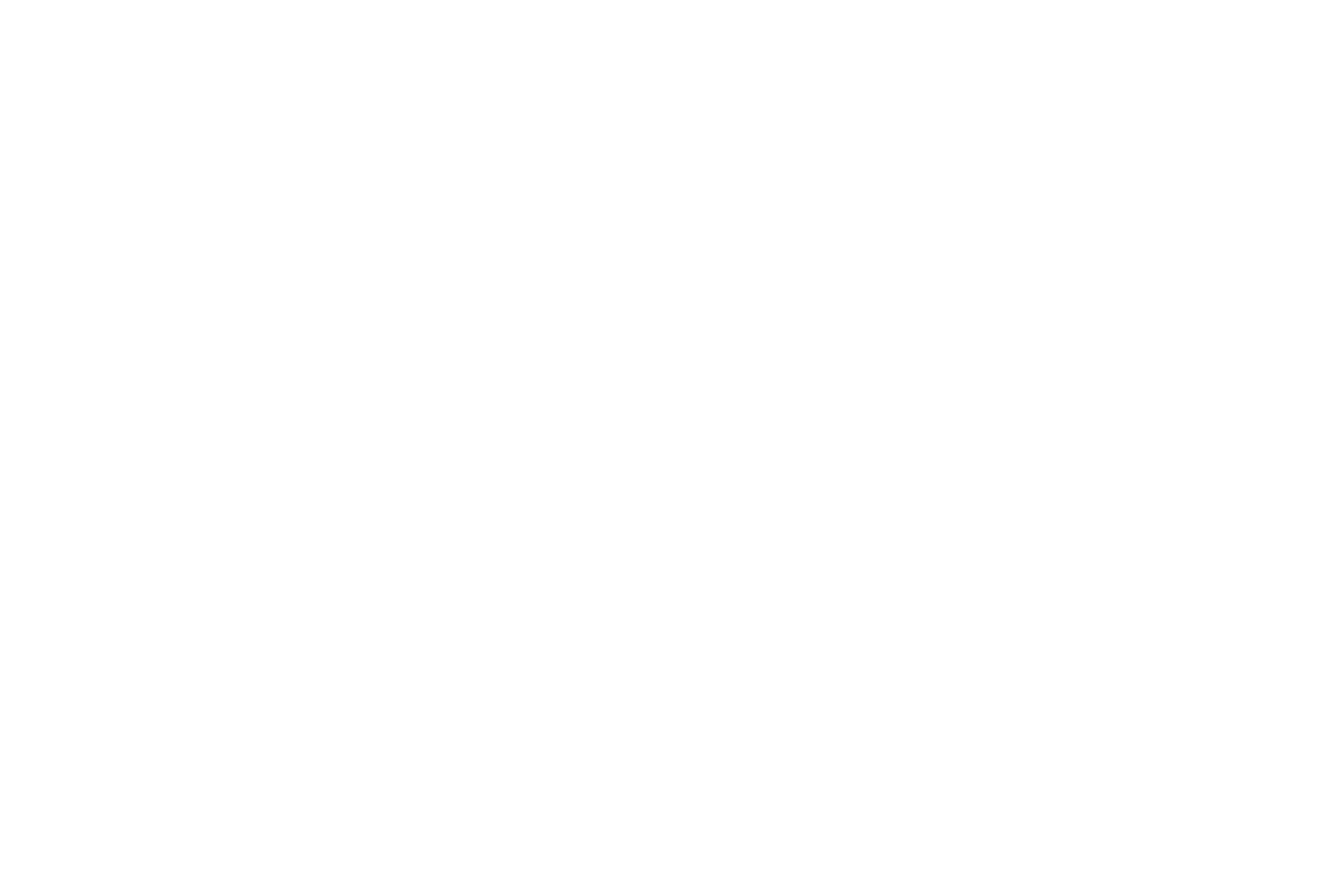 Robert Shipman Photography
