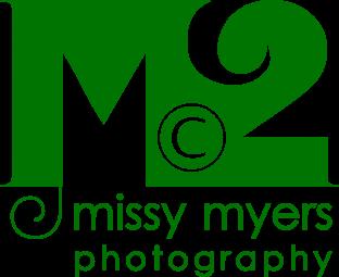M2 Photography