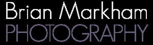 Markham Photography