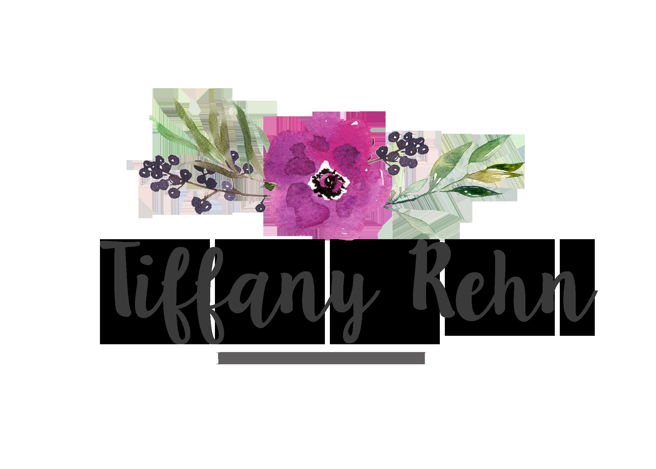 Tiffany Rehn Photography