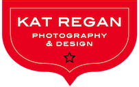 Kat Regan