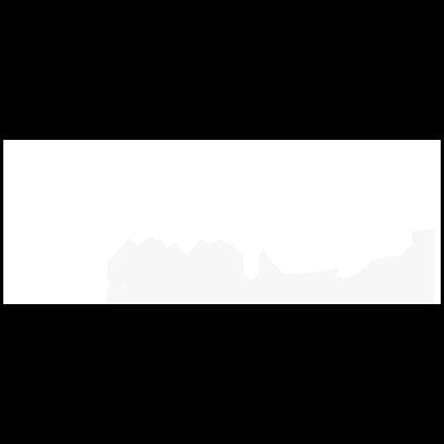 DANSCAPE PHOTOGRAPHY
