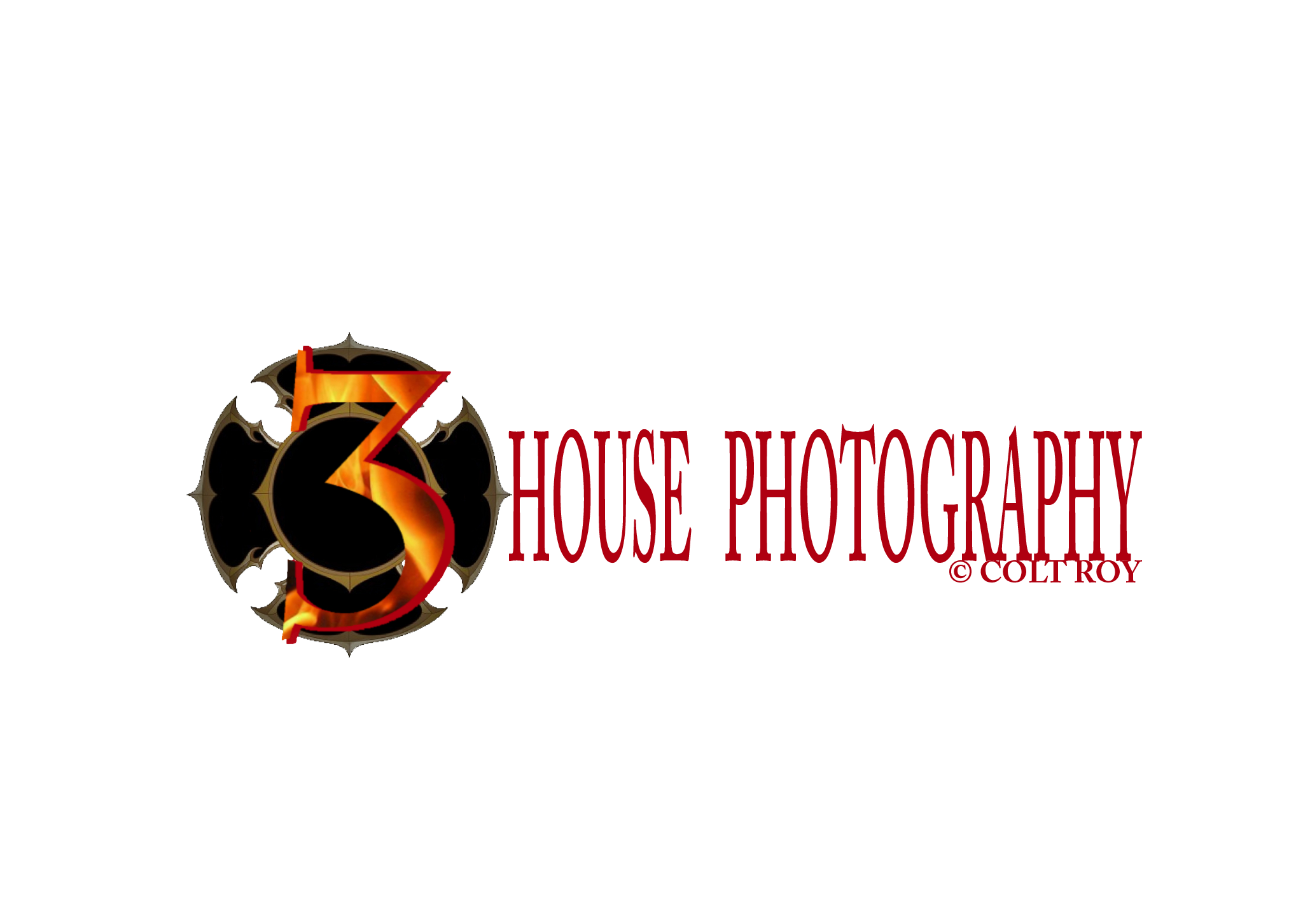 3 House Photography