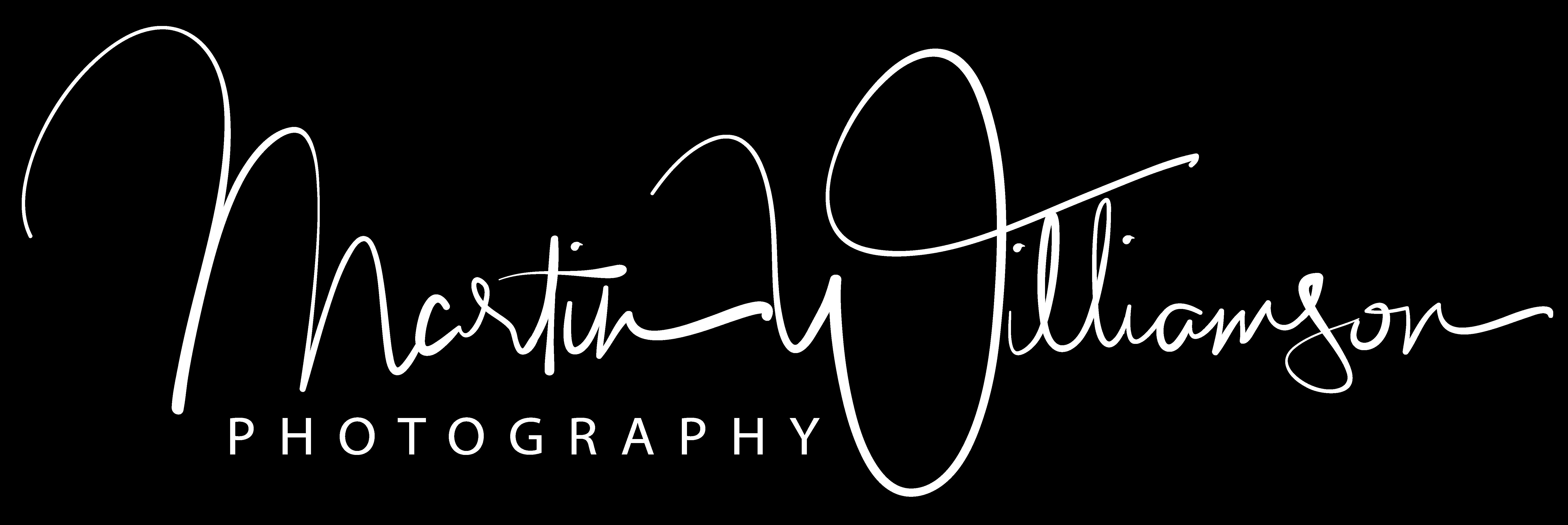 Martin Williamson Photography
