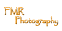 FMR Photography