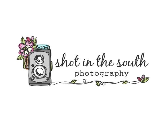 Shot in the South Photography
