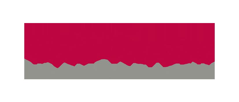 McPherson Photography