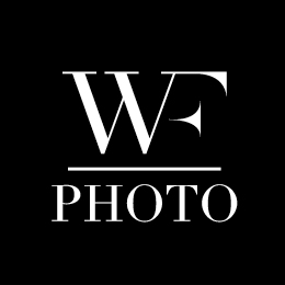 WF Photo | Wigan Photographer | Wigan Wedding Photography