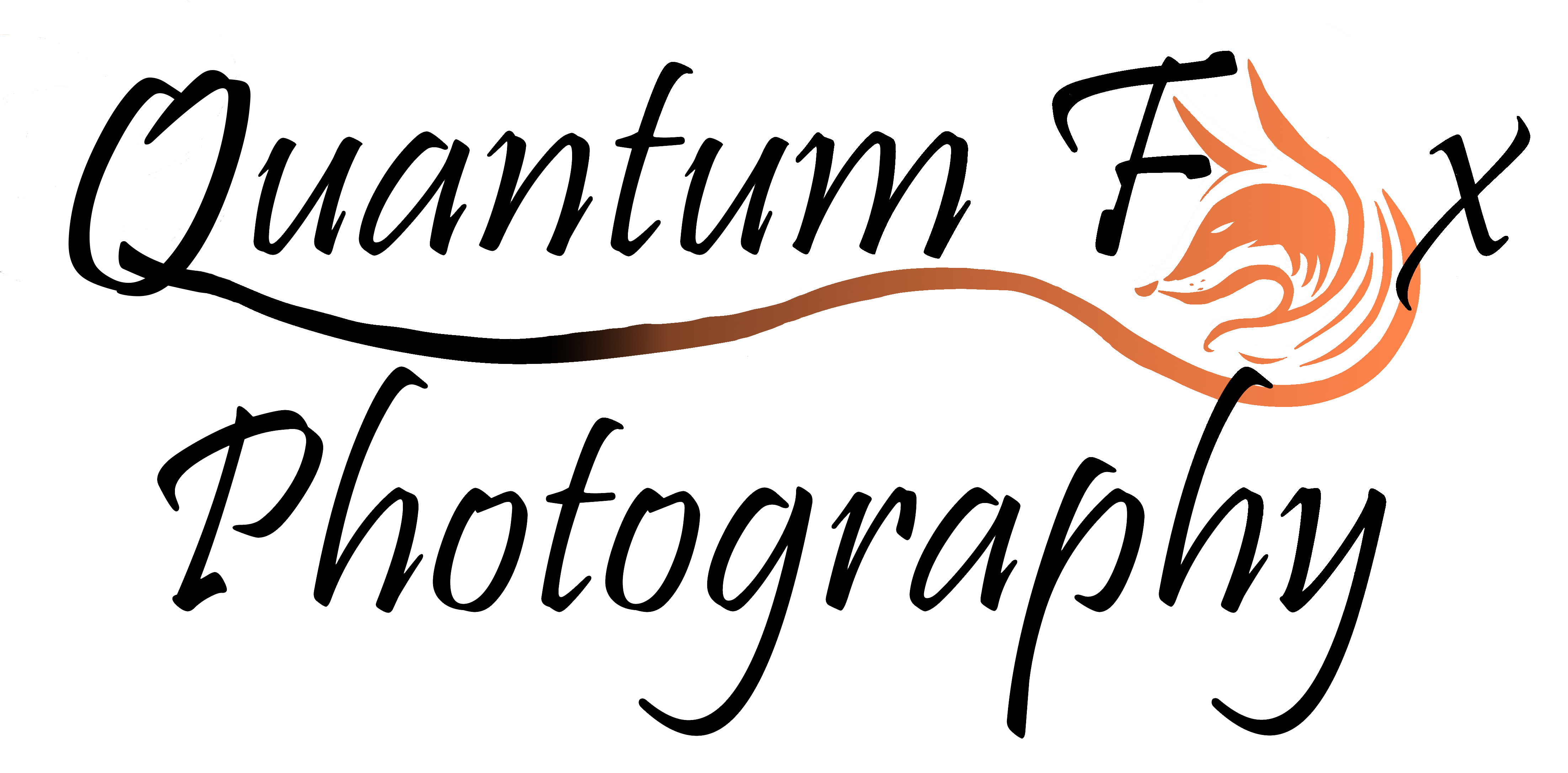Quantum Fox Photography LLC