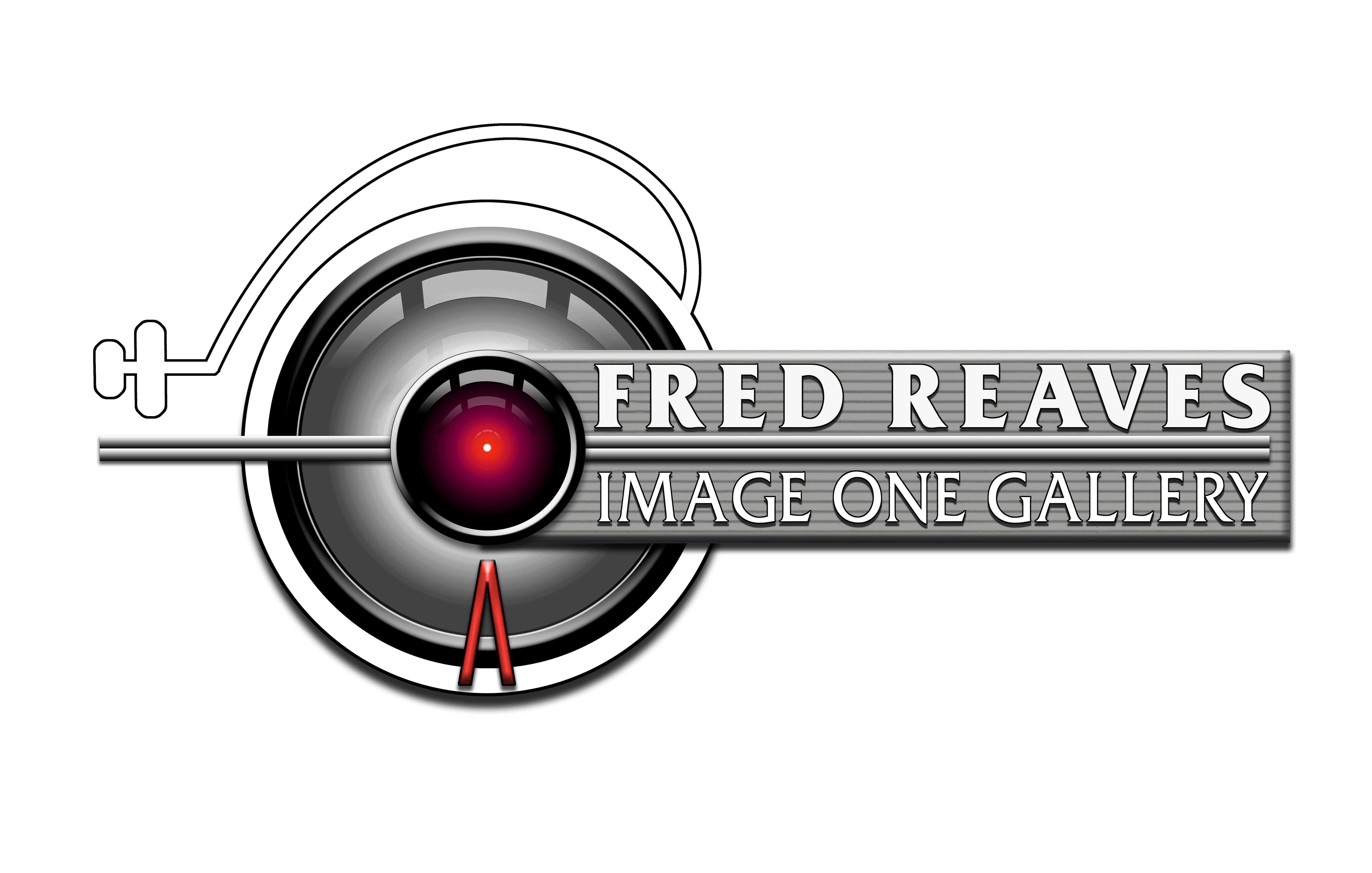 FRED REAVES  IMAGE ONE GALLERY