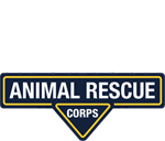 ANIMAL RESCUE CORPS | Compassion in Action