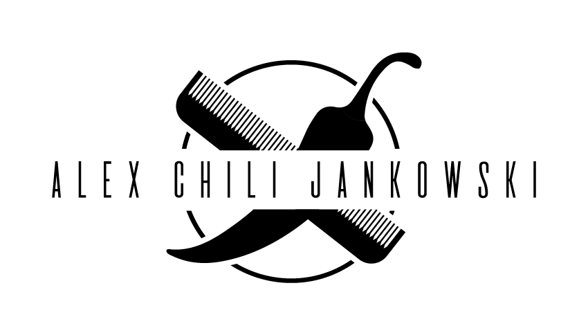 Alex Chili Jankowski