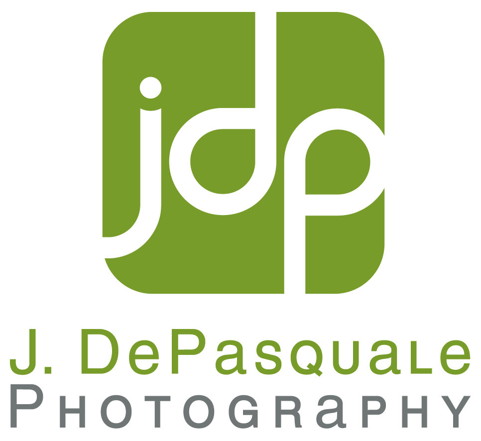 J.DePasquale Photography