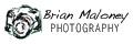Brian Maloney Photography