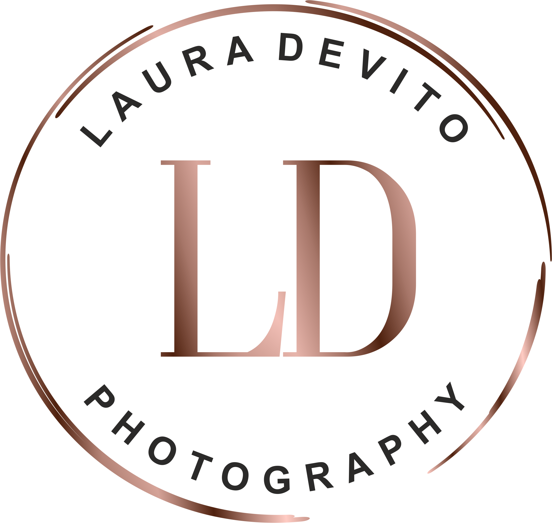 Laura DeVito Photography