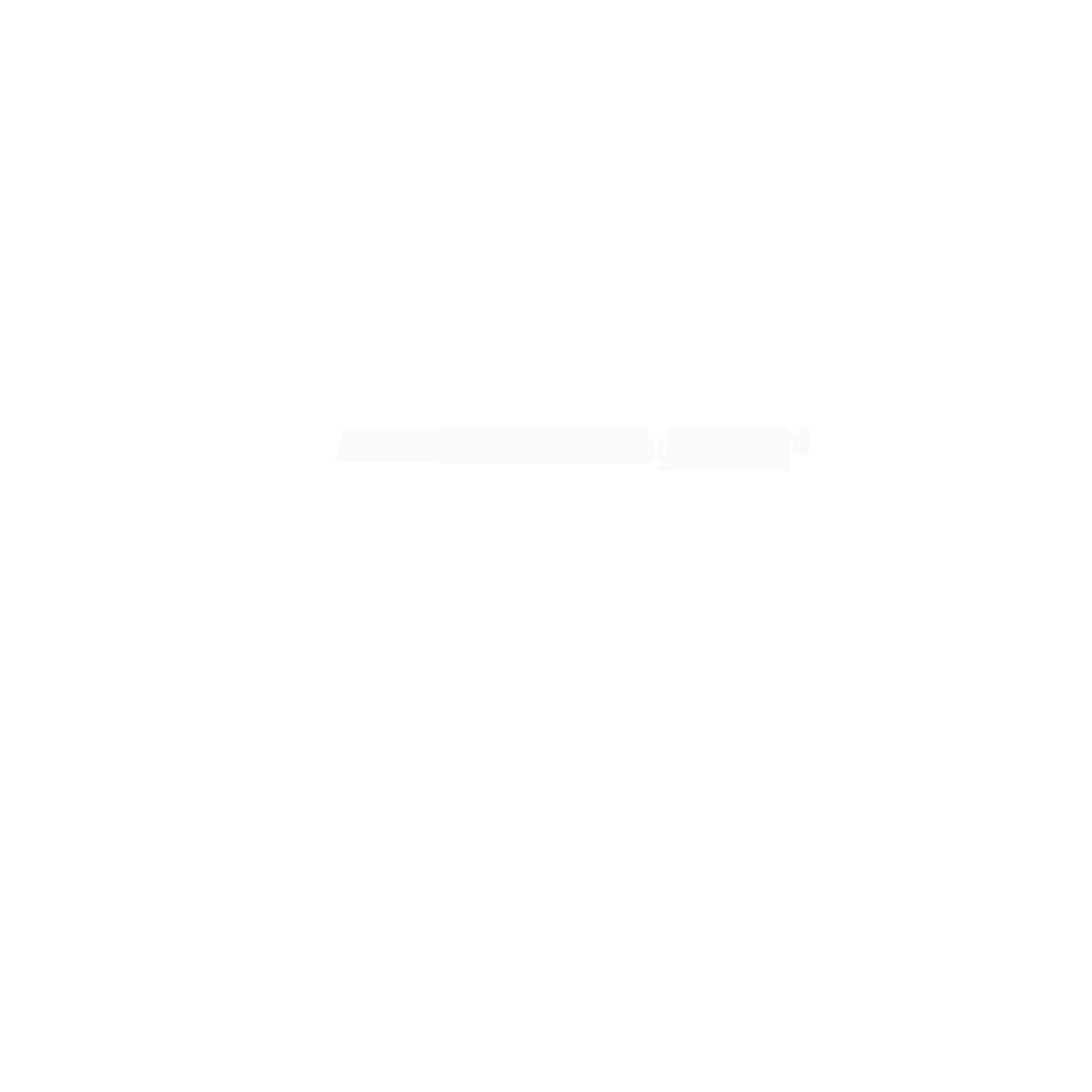 A.Kember Photograhpy