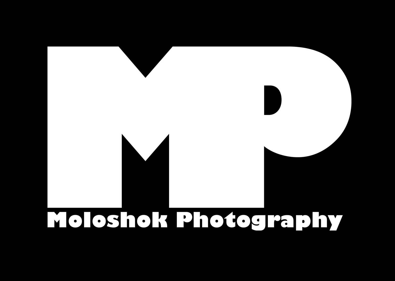 Moloshok Photography, Inc.