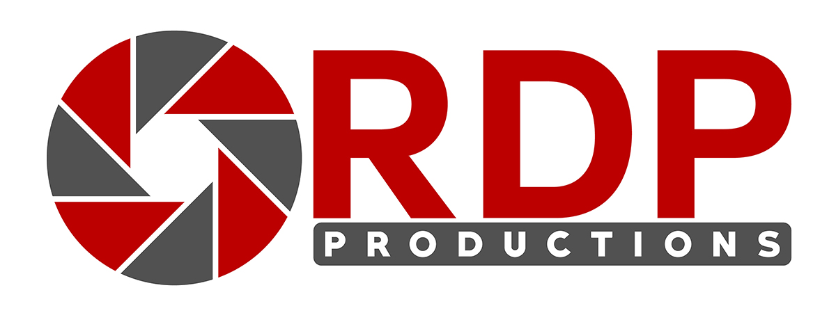 RDP Productions