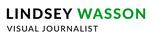 Lindsey Wasson| Seattle Freelance Photographer