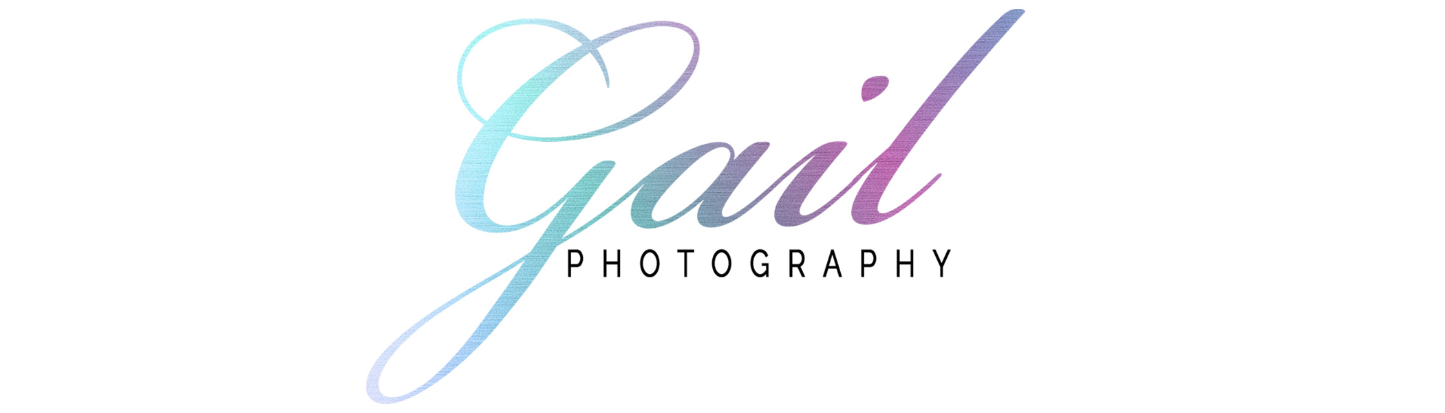 Gail Photography