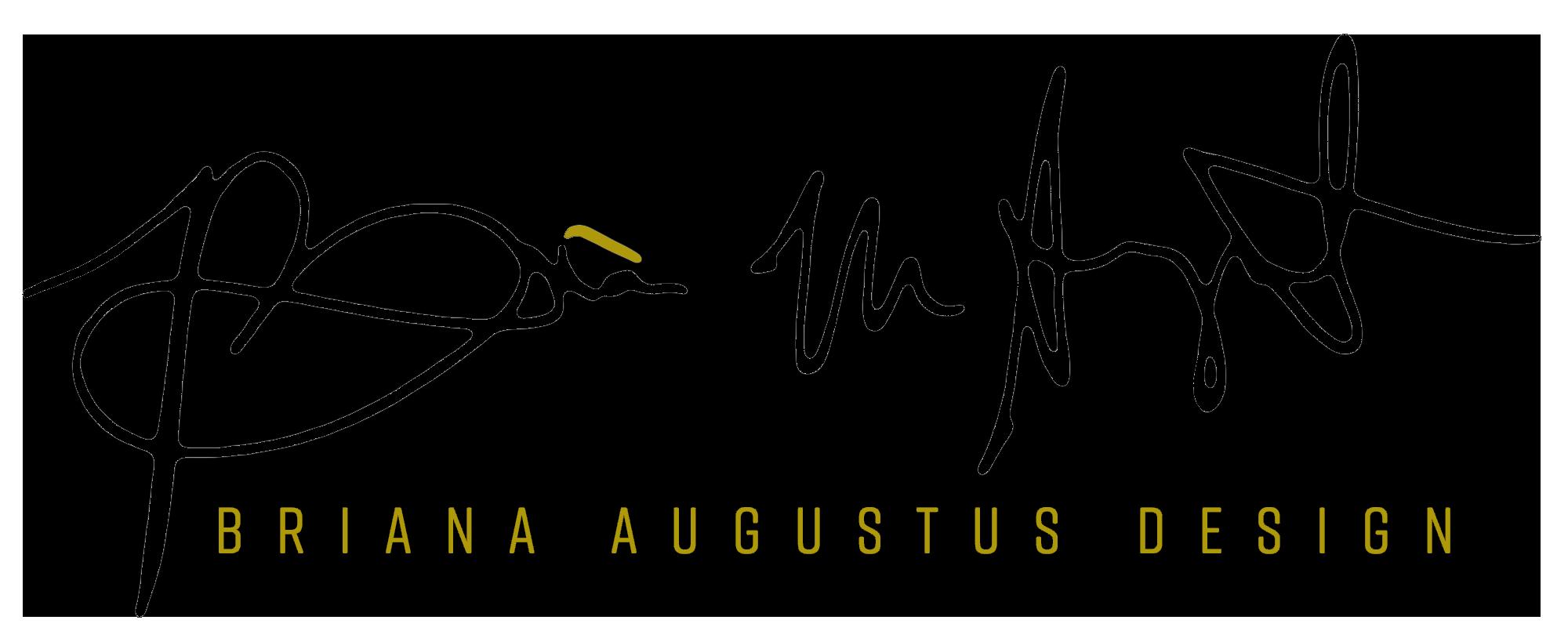 Briana Augustus Design