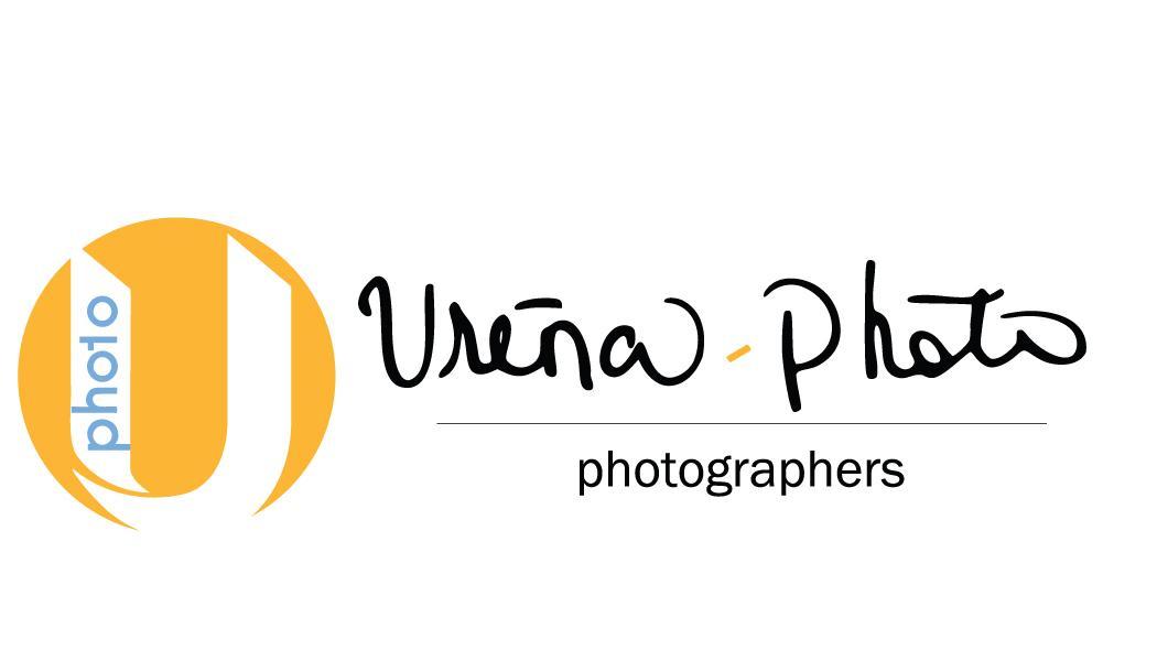 Urenaphoto