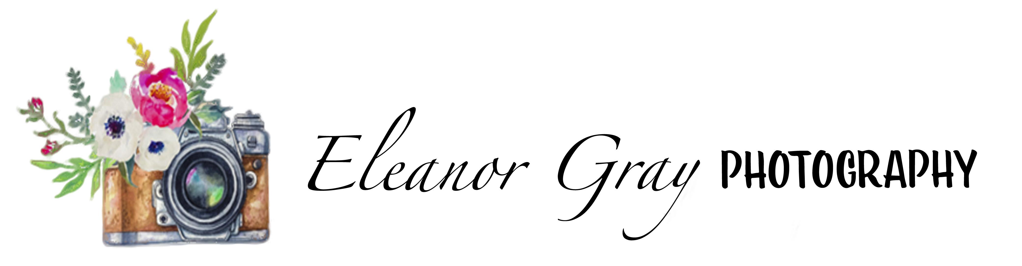 Eleanor Gray Photography