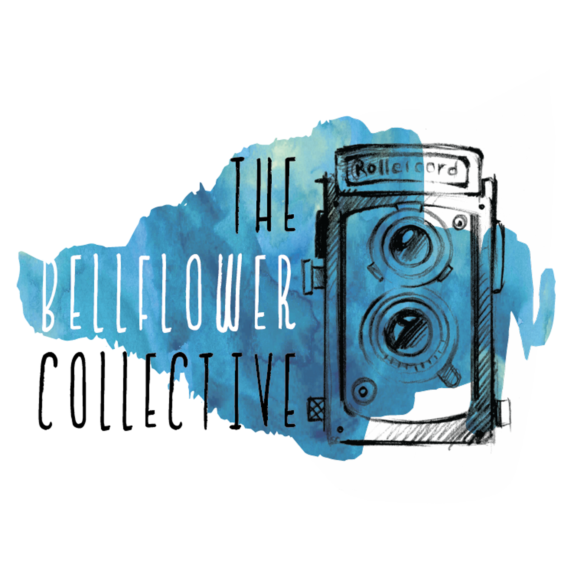 The Bellflower Collective