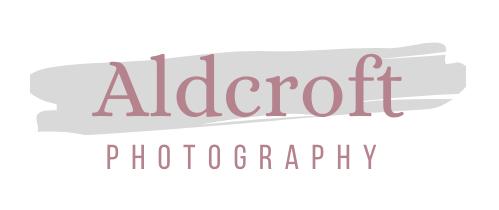 Aldcroft Photography