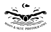 Moon & Skye Photography