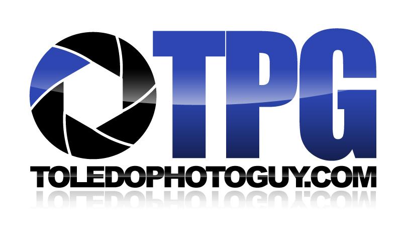 ToledoPhotoGuy LLC.