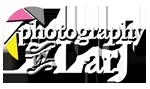 Photography by LarJ