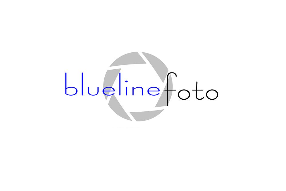 blueline foto