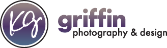 Griffin Photography & Design