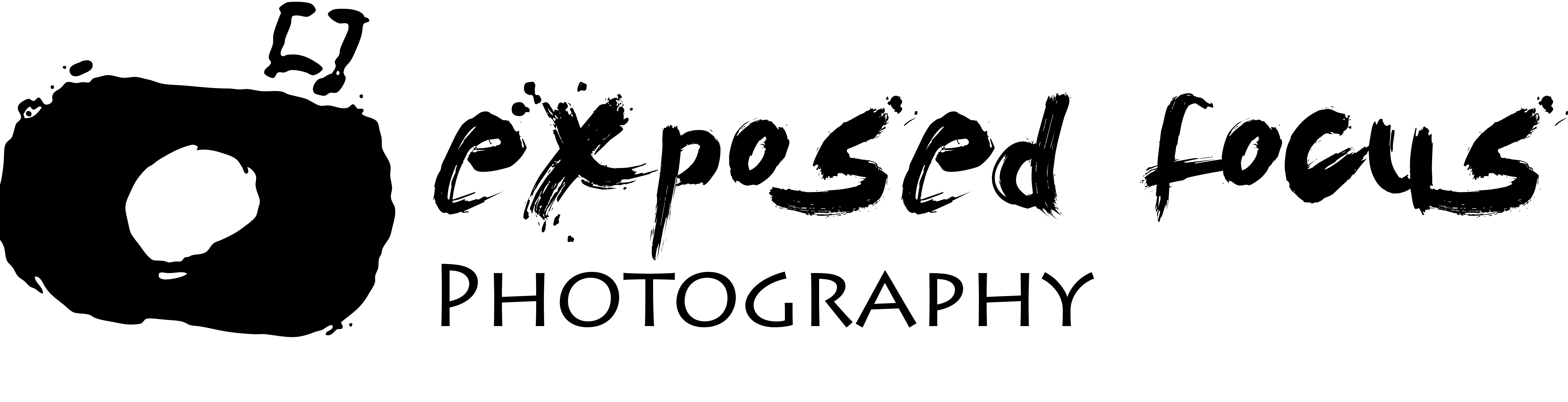 Exposed Focus Photography