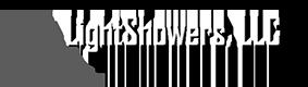 LightShowers Media