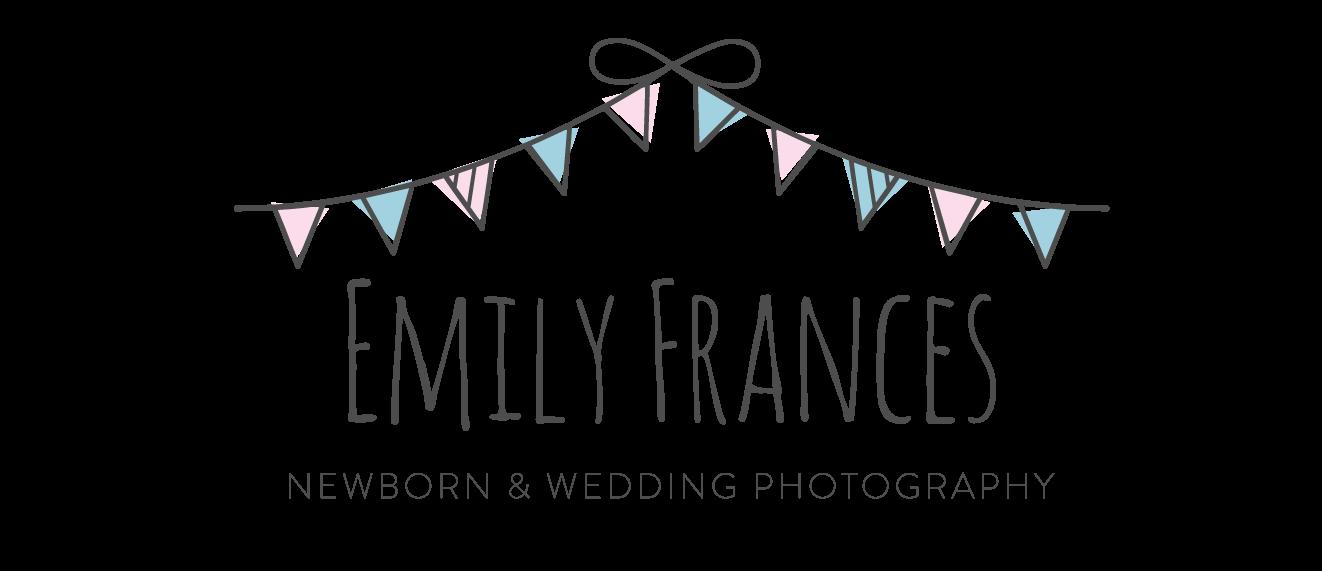 Emily Frances Photography