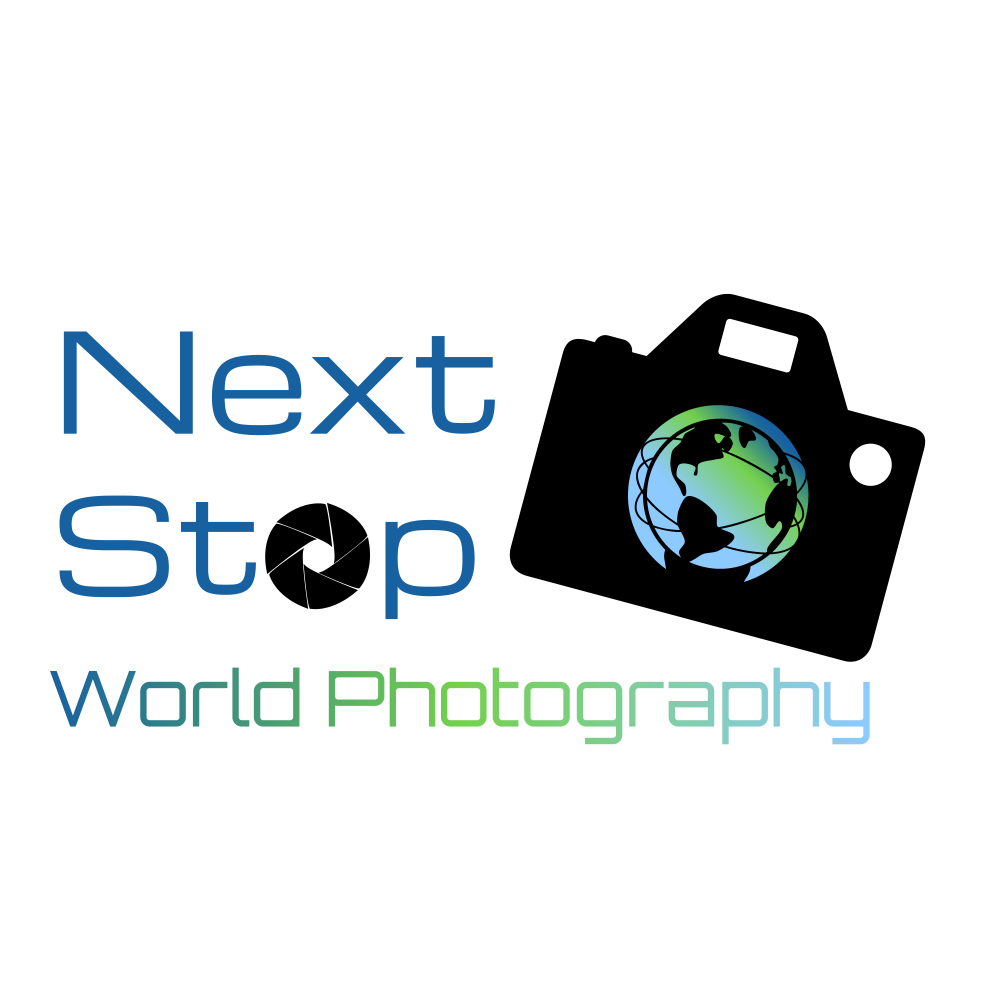 Next Stop World Photography