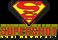 Supershot Photography