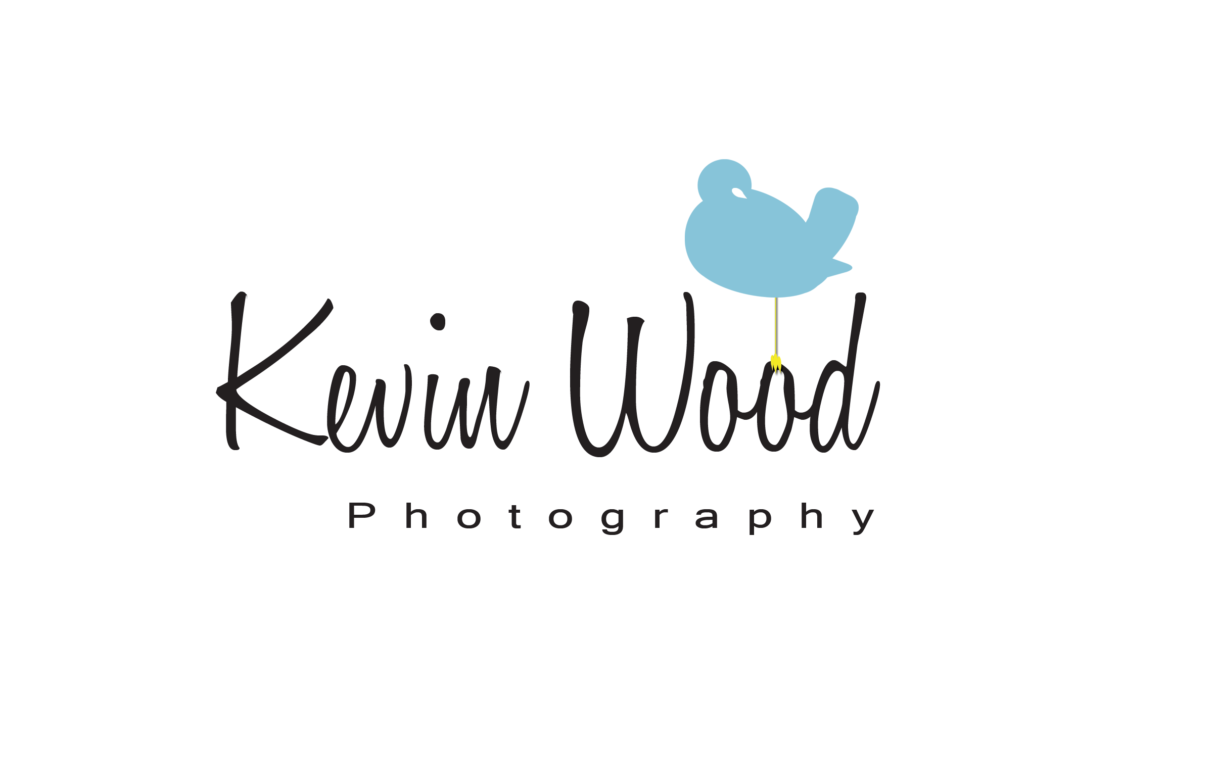 Kevin Wood Photography