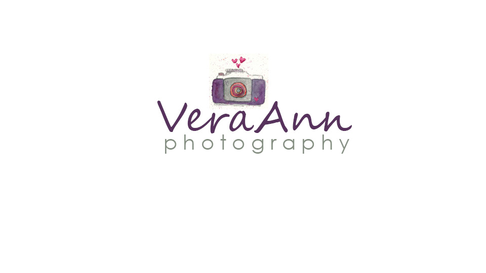 VeraAnn Photography