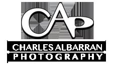Charles Albarran Photography