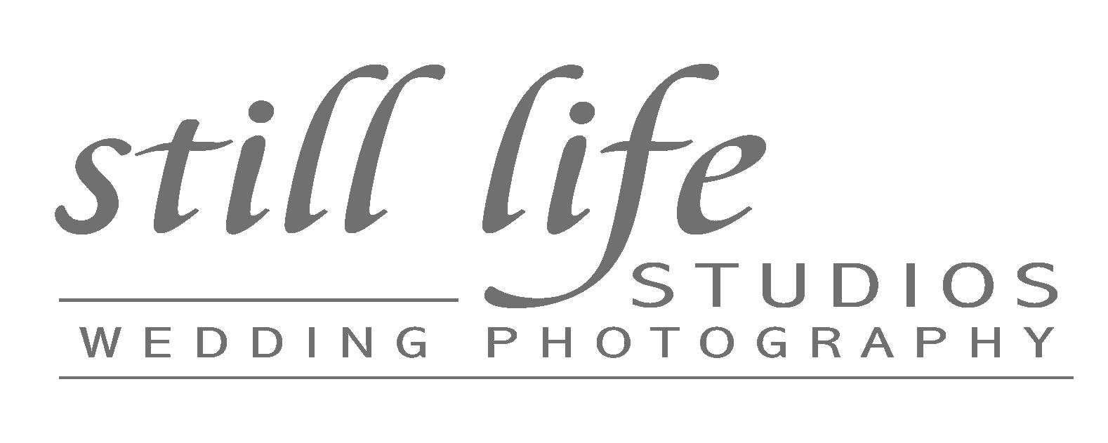 Still Life Studios