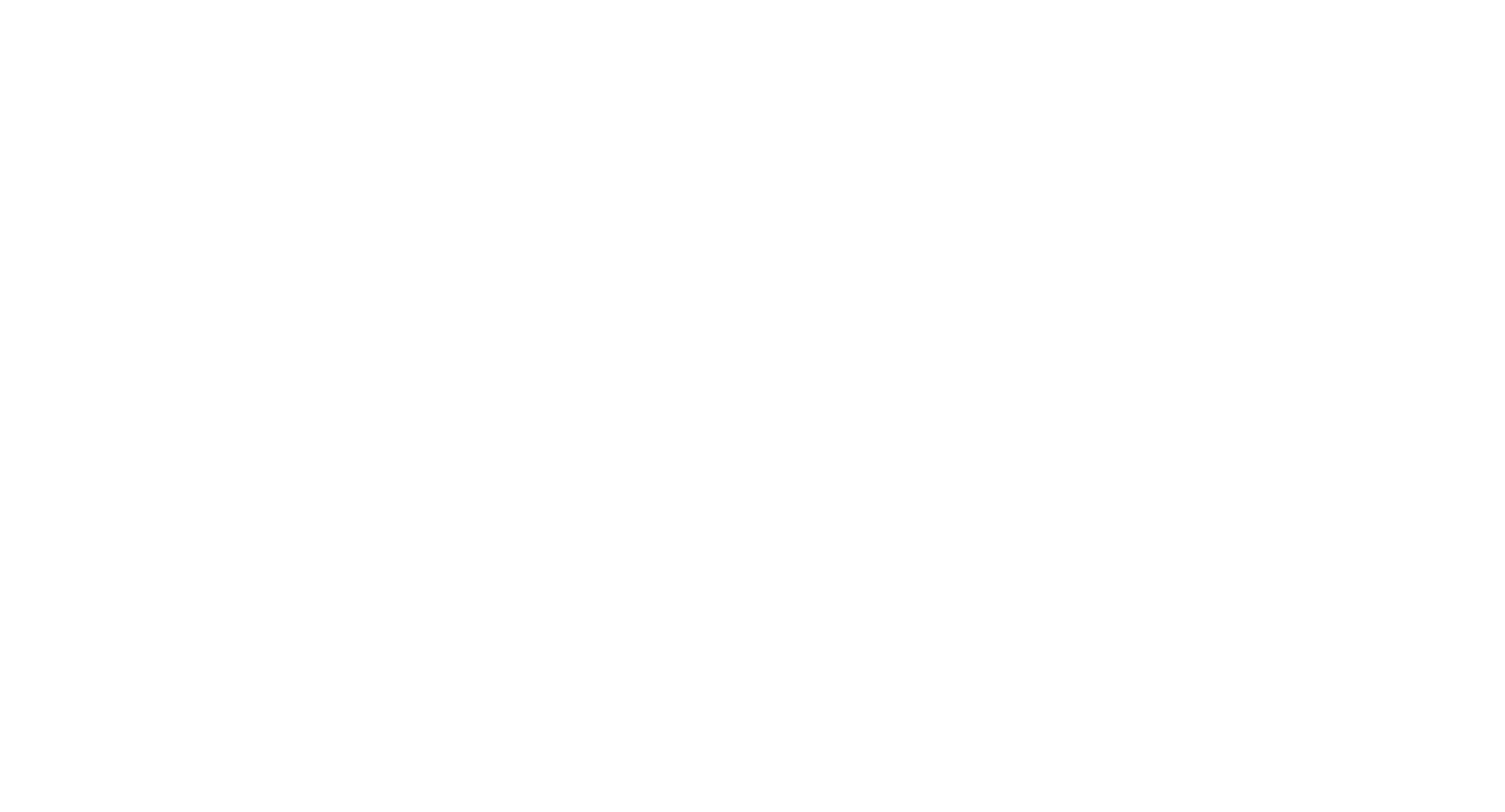 Custom Dallas Area Photography by TJ's Capturing Photography
