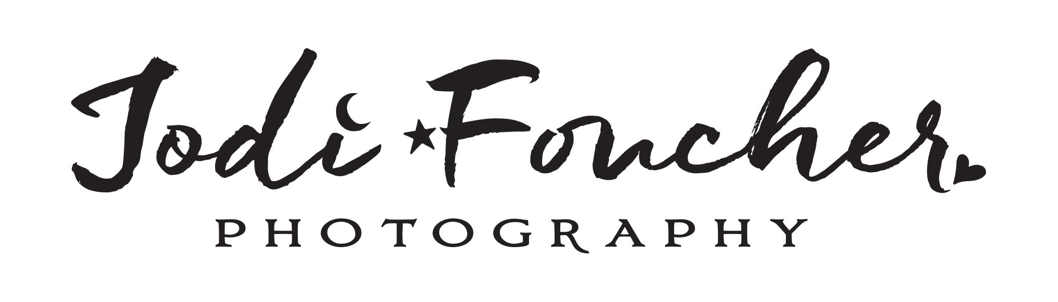 Jodi Foucher Photography